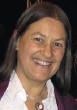 Drs. Karen Hamaker-Zondag