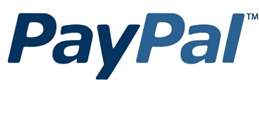 PayPal, the popular way to pay