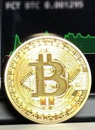 Coming soon: MMA Daily Bitcoin Report
