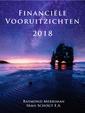 Financiële Vooruitzichten 2018 is uit!
