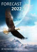 Forecast 2022 Pre-Order Event