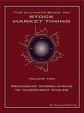 The Ultimate Book on Stock Market Timing Series Volume 2 Geocmosic Correlations to Investment Cycles - 2nd print