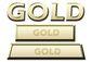 Workshop Gold & Silver