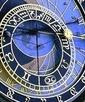 Financiën en astrologie 2019-2020. Workshop voor astrologen