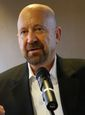 """De ISAR 2020 Conferentie """"Reimagining the Future"""""""