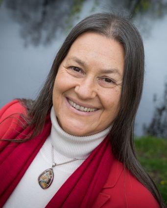 Drs. Karen Hamaker-Zondag Congres De kanteling van de huidige Economische Cyclus