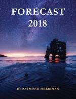 FORECAST 2018 SCORECARD AS OF JULY 19, 2018