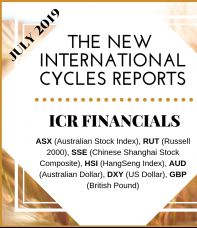 MMTA International Cycles Report 3 maanden gratis i.c.m. Forecast 2020