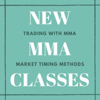 LEARN ABOUT FUTURES TRADING USING MMA METHODS! 3-Part Webinar