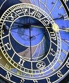 Financieel-astrologisch vermogensbeheer nu enorm in trek