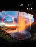 Forecast 2021 Scoreoverzicht