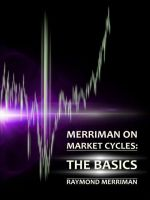 The new Merriman on Market Cycles is out!