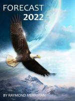Forecast 2022-Prepublication campaign still running until October 31!