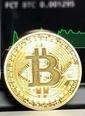 De MMA daily Bitcoin report komt eraan!