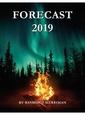 Score Card Forecast 2019 Book