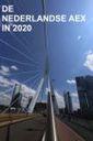 Jaarvooruitzicht De Nederlandse AEX in 2020 is uit!